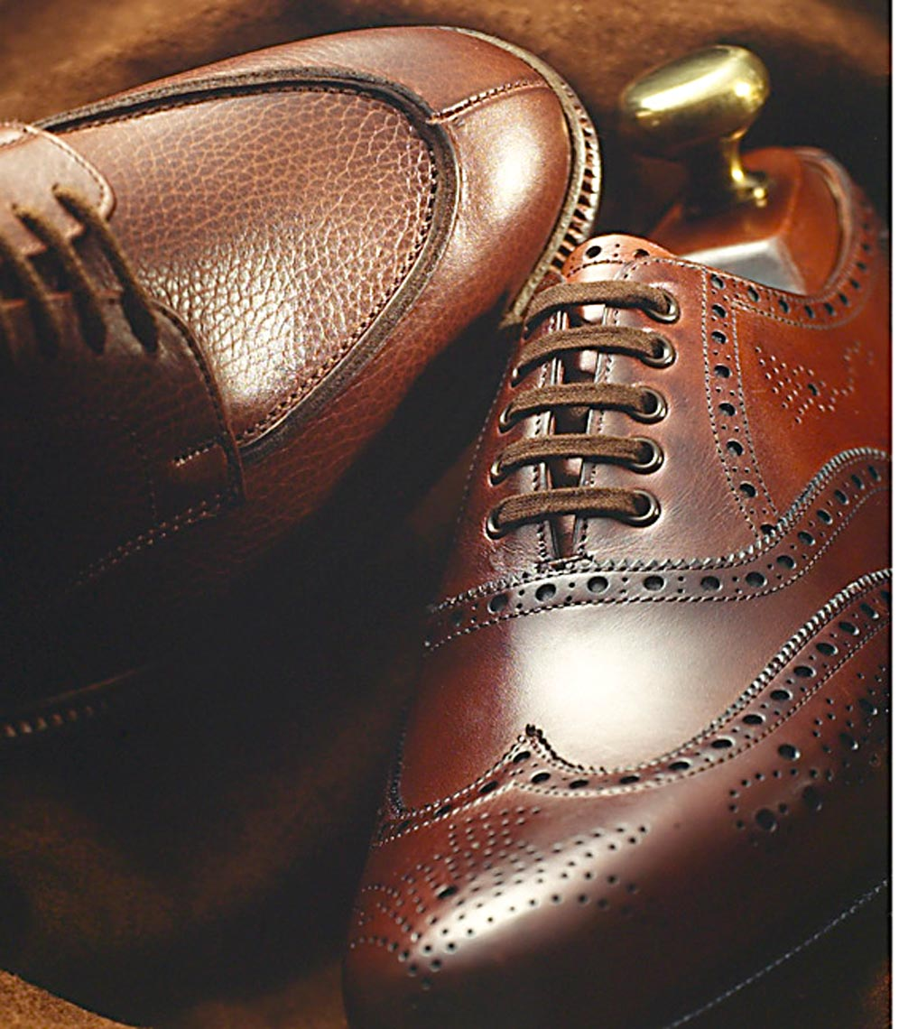 010-Mens-Dress-Shoe
