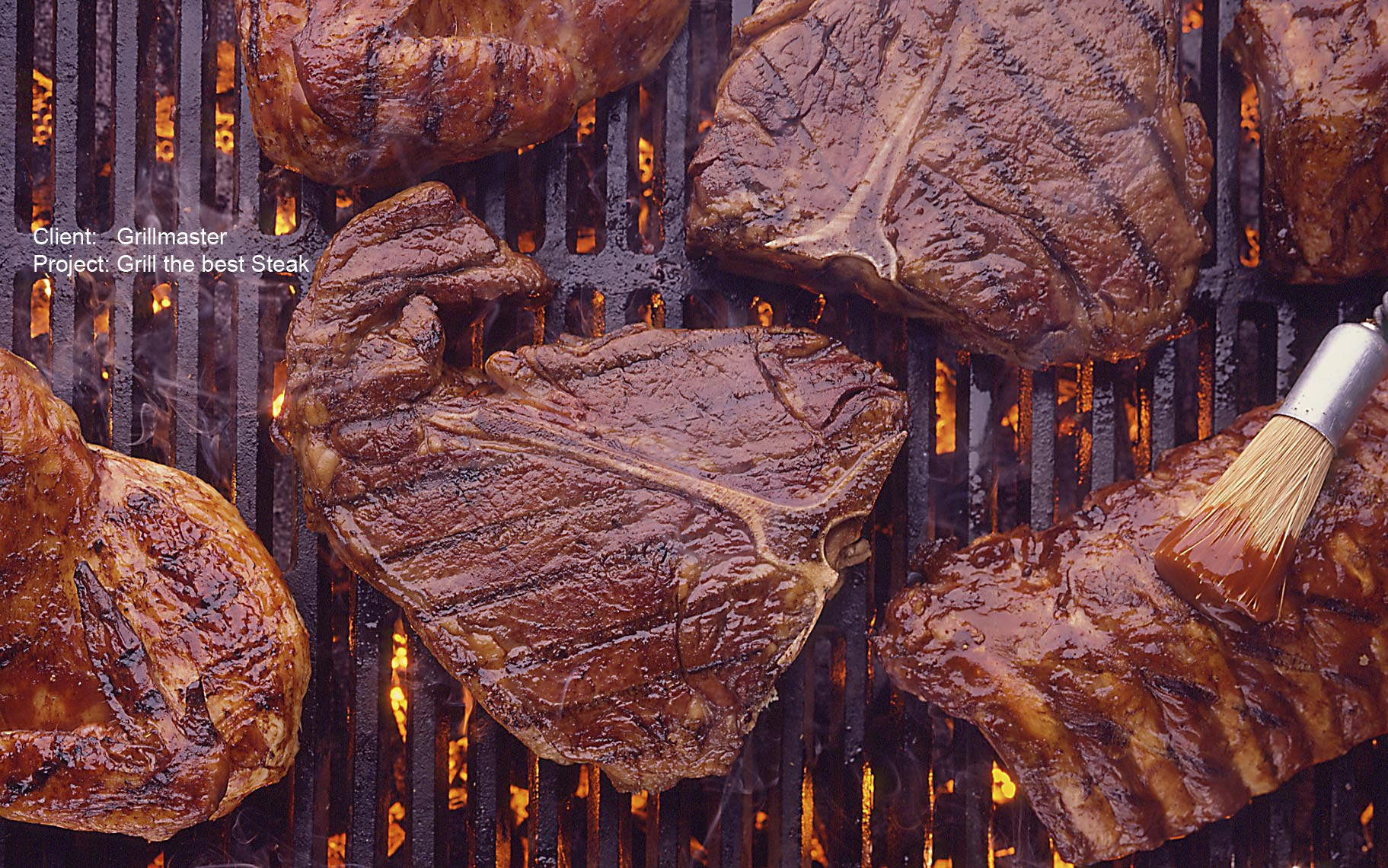 A391---Steaks-on-GrillT