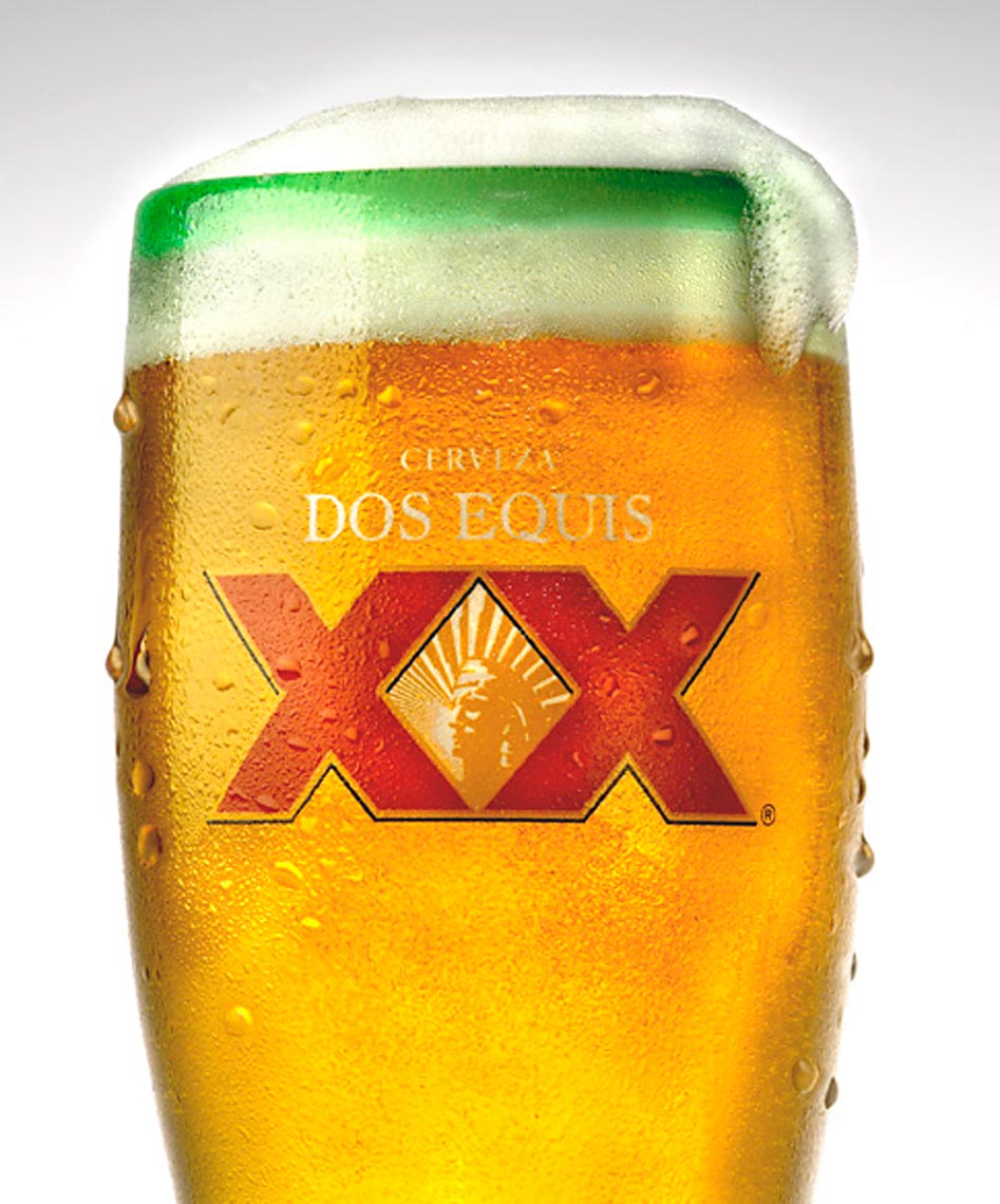 Dos-Equis-for-WEB-portfolio-232